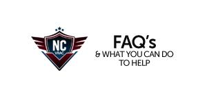 news-ncvrac-FAQS