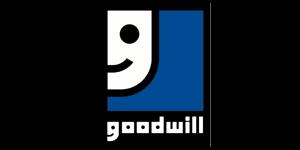 sponsor-goodwill