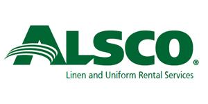 sponsor-alsco