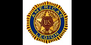 sponsor-americanLegion