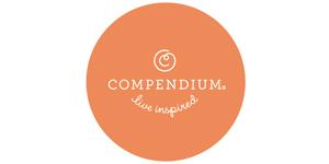 sponsor-compendium