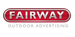 sponsor-fairway