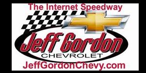 sponsor-jeffgordon