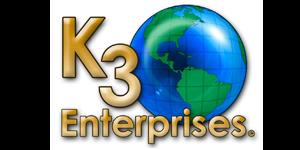 sponsor-k3