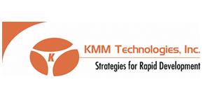 sponsor-kmm