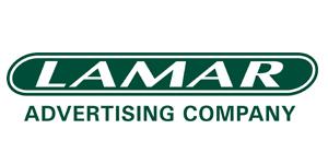 sponsor-lamar