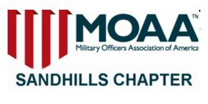 sponsor-moaa