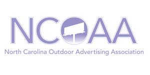 sponsor-ncoaa