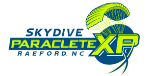 sponsor-paraclete