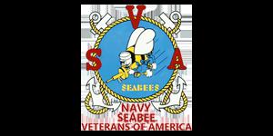 sponsor-seabees