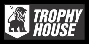 sponsor-trophyhouse