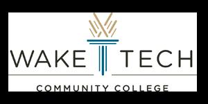 sponsor-waketech