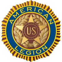 AmerLegion-300