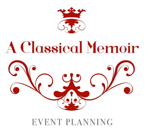 A-Classical-Memoir-Logo-Final