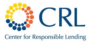 Center_for_Responsible_Lending