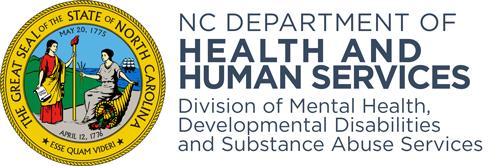 NCDHHS-seal-MHSAS-hor-500