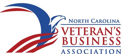 NCVetBiz-logo-400x