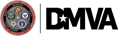 dmva-logo-2018