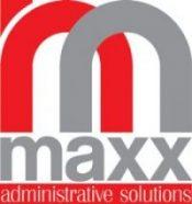 maxx-admin-logo-1