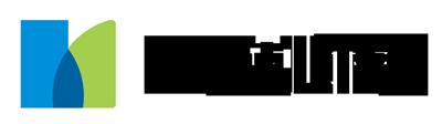 metlife_eng_logo